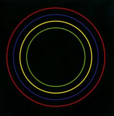 Four - Bloc Party | Songs, Reviews, Credits, Awards | AllMusic
