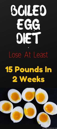 boiled egg nutrition The Boiled Egg Diet plan ? Shed 24 Pounds In Just 2 Weeks Boiled Egg Nutrition, Boiled Egg Diet Plan, Diet And Nutrition, Natural Home Remedies, Herbal Remedies, Natural Healing, Health Remedies, Natural Oil, Healing Herbs