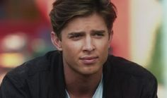 'Pretty Little Liars' Season 7 spoilers tease that Drew Van Acker is returning in Summer 2016 as Jason DiLaurentis, Alison DiLaurentis' (Sasha Pieterse) big brother. According to a report from Entertainment Weekly, Freeform has confirmed that Jason DiLaurentis will make his return to