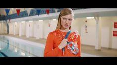 SHARK on Vimeo