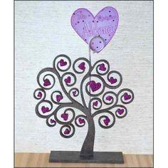 Картинки по запросу moldes de arboles de la vida en mdf Arte Country, Tree Of Life, Paper Cutting, Ideas Para, Tatoos, Mandala, Projects To Try, Creative, Floral