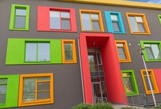 Solar Paint Can Create Hydrogen Power From Sunlight and Water Vapor | Minds