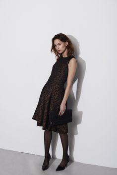 #Inwear #Clothing #Dress #black www.bluewaterexclusive.co.uk