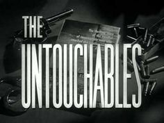 the untouchables tv show pinterest | 762161e75d663c2023b980d0bcc7bf6d.jpg