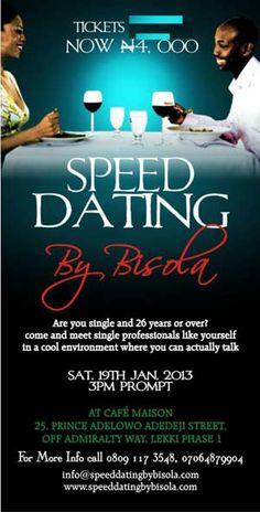 speed dating lyon pour jeunes