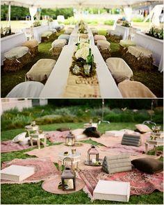 cloud-9-denver-wedding-planner-seating-blankets