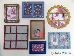 clic de ideias: {decorando nossa casa} by Julia Cotrim