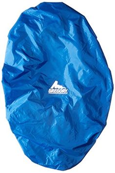 Favorite Camping Gear  | Gregory Accessories Raincover Royal BlueLargeGregory Accessories Raincover Royal BlueLarge *** To view further for this item, visit the image link.(It is Amazon affiliate link) #likeall