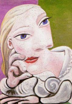 Pablo Picasso Cubism | Unit One: Pablo Picasso - Cubism