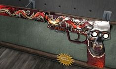 cs go skins coolest at DuckDuckGo Legal Support, Trivia Questions, Accusations, Home Insurance, Things To Come, Cs Go, Washington State, Xbox, Videogames