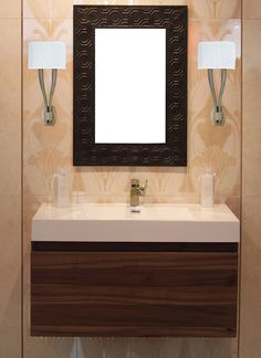 Arcadia By Hudson Valley Lighting Top Picks From Miami Pinterest - Discount bathroom sconces