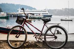 "série ""Construindo a liberdade""! #s01e05 #ConstruindoaLiberdade #leandromarinofotografia #bestoftheday #picoftheday #photooftheday #fotododia #seaview #sea #guanabarabay #baiadeguanabara #instadaily #instalike #landscape #beach #instalike #instapic #fotografiaautoral #paqueta #epgaleria #oficinaenquadros - http://ift.tt/1HQJd81"