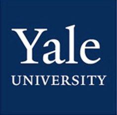 Botany yale college course catalog