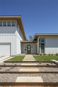 James Hardie - Design Ideas | Photo Showcase