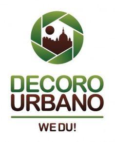 Twittervista a Fabrizio Verrocchi di Decoro Urbano: PA e cittadinanza attiva  [clicca sull'immagine per visualizzare l'articolo]