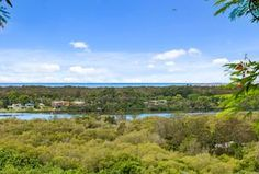 54 OYSTER POINT ROAD, Banora Point, NSW 2486 Townhouse, Property For Sale, Vineyard, Villa, Real Estate, Homes, Outdoor, Outdoors, Houses