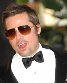 Click Image Above To Purchase: Aviator Sunglasses In Gold Dark Havana/brown Gradient - As Seen On Brad Pitt - Designed By Carrera Ray Ban Sunglasses Outlet, Luxury Sunglasses, Sunglasses Online, Oakley Sunglasses, Carrera Sunglasses Vintage, Vintage Sunglasses, Brad Pitt, Havana Brown, Celebrity Glasses