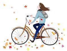 67_cykel_2_v2