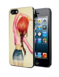 Best Friend ,Double Cases1 Samsung Galaxy S3 S4 S5 Note 3 Case, Iphone 4 4S 5 5S 5C Case, Ipod Touch 4 5 Case