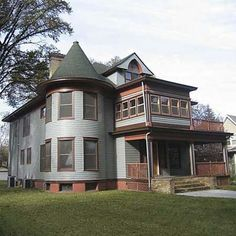 1000 Images About Houses On Pinterest Local News Homes