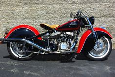 indian chief motorcycle 1948 | ... chief motorcycles1 jpg 1948 indian chief motorcycles for sale fast