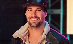 James Maslow Style Shooting Music Video For 'Wild For The Night'