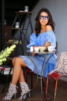 Street Chic Daily – Editor's Style – Fashion Style Magazine - Page 7