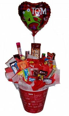 valentine day school gifts