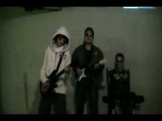 A rap that Daniel, Alek, and Matt made a music video to. Made Video, Rap, Music Videos, Student, Youtube, Fictional Characters, Verb To Have, Rap Music, Youtubers