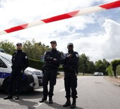 کشف+دو+جسد+بدون+سر+توسط+پلیس+در+پاریس
