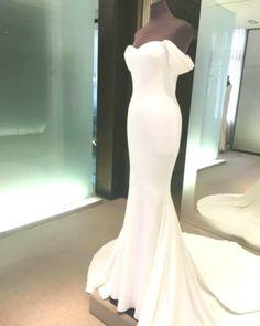 De 283 beste bildene for Kjoler | Boho kjole, Wedding hair