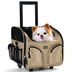 Home :: New Arrivals :: Hunter Trolley Portland