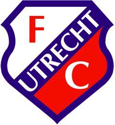 FC Utrecht, Eredivisie, Utrecht, Netherlands