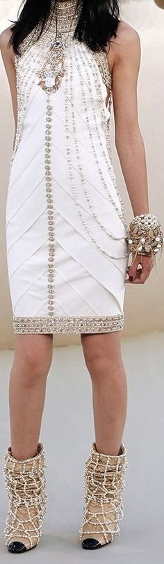 Chanel ♡✿♔Life, likes and style of Creole-Belle♔✿✝♡