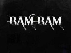 Bam Bam - Chaka Demus & Pliers