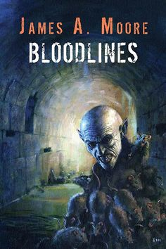 Bloodlines (Halloween by James A. Halloween Series, Halloween 2019, Vampire Books, Horror, Novels, Shit Happens, Movie Posters, Indian Beauty, Household