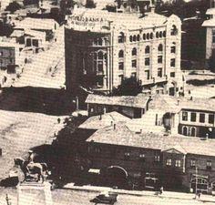 Eski Ankara Fotoğrafları 2