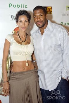 nicole mitchell murphy and nick cannon