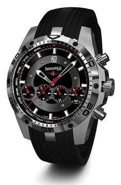 6f1c779dd84 Eberhard   Co Chrono 4 Géant Bad Boy Amazing Watches
