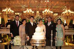 Casamento em Leda Dourado | Julianna + Leonardo