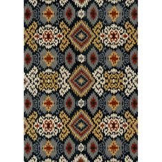 1000 Images About Rugs And Carpets On Pinterest Rugs