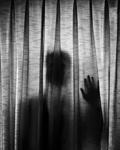 Fotos traduzem depressão (10)