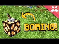 How to make AWESOME LIGHTING in Minecraft! - YouTube
