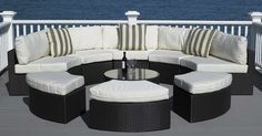 nice Trend Round Patio Furniture 37 With Additional Home Design Ideas with Round Patio Furniture Check more at http://good-furniture.net/round-patio-furniture/