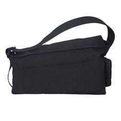 Manhattan Portage, Gym Bag, Pouch, Shoulder Bag, Bags, Handbags, Sachets, Shoulder Bags, Porch