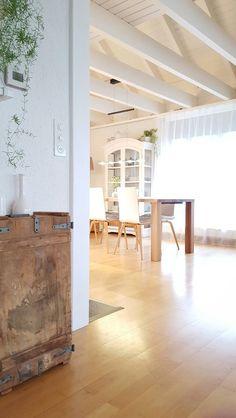 Samstagnachmittagsruhe #interior #interiorideas #einrichtung # Einrichtungsideen #deko #decoration #dekoration #