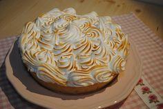 Lemon Pie Lemon, Pie, Desserts, Food, Torte, Cake, Meal, Fruit Pie, Deserts