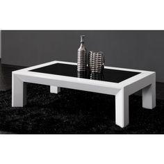 116 Meilleures Images Du Tableau Table Basse Du Salon Recycled