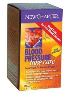 Special Offers - New Chapters Blood Pressure Take Care  30  VegCap (2 Pack) - In stock & Free Shipping. You can save more money! Check It (July 12 2016 at 08:03PM) >> http://hrmrunningwatch.net/new-chapters-blood-pressure-take-care-30-vegcap-2-pack/