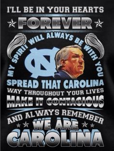 Milestones of College Basketball. Basketball is a favorite pastime of kids and adults alike. Carolina Pride, Carolina Blue, Carolina Football, Carolina Panthers, Basketball Uniforms, College Basketball, Men's Basketball, Unc Tarheels, University Of North Carolina